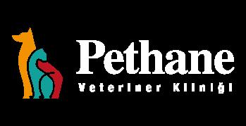 Pethane Veteriner Kliniği - Bodrum